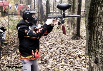 Tournoi de paintball  cdrm.ru/events/detail.php?ID=1816