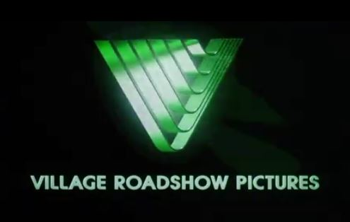 Village roadshow pictures